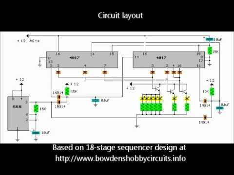 Uss voyager navigation lights circuit youtube uss voyager navigation lights circuit cheapraybanclubmaster Image collections