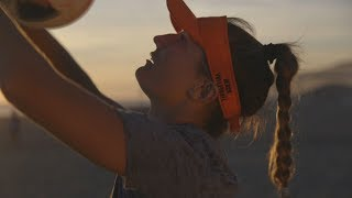 Malibu Stories - Episode 4   Skylar Caputo