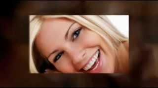 Welcome to Cedar Walk Dentistry, Charlotte NC 28277 Thumbnail