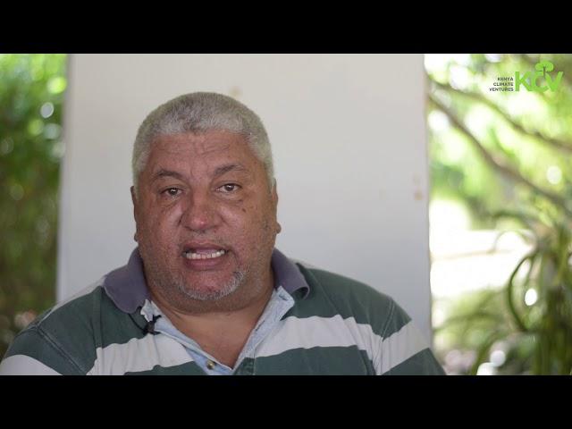 The miracle tree: Meet Kilifi Moringa the number one producer of moringa oil and moringa powder