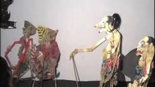 "Video LIVE TERAKHIR ! KI SUTONO HADI SUGITO at PANJATAN KULON PROGO part 4 ""RESI DANDANG SETO"" download MP3, 3GP, MP4, WEBM, AVI, FLV November 2018"