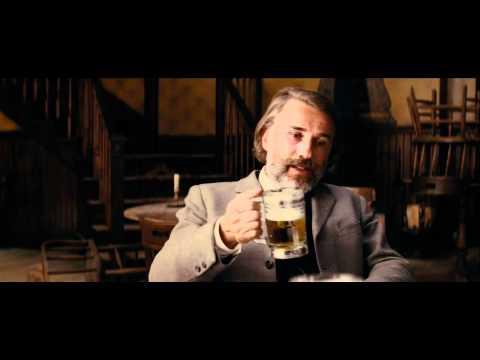 Django desencadenado (2012) www.conpalomitas.com