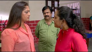 Deivamagal Episode 932, 25/05/16