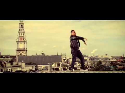 Amplifier Gujrati + Gujarati Amplifier   Dj Adee & Rj Roshan  Full Song