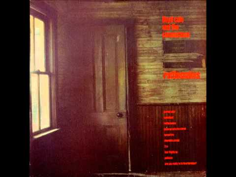 LLOYD COLE & THE COMMOTIONS - RATTLESNAKES [FULL ALBUM] 1984