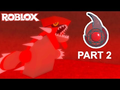 Roblox | Thu Thập Huy Hiệu Pokemon Tập 2 | Pokemon Brick Bronze | MinhMaMa