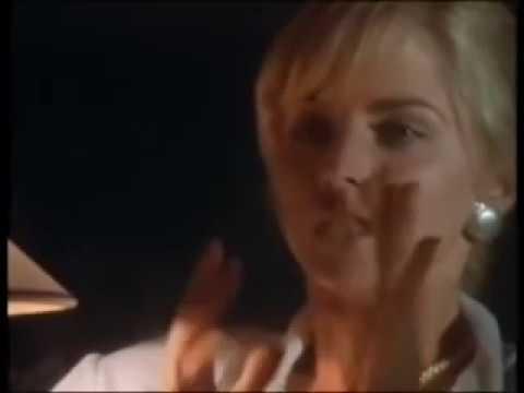 Taboo - A Movie 21