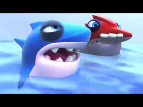 Shark Dash Apk For Android