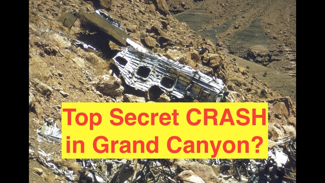 more-grand-canyon-conspiracy-info-bix-weir