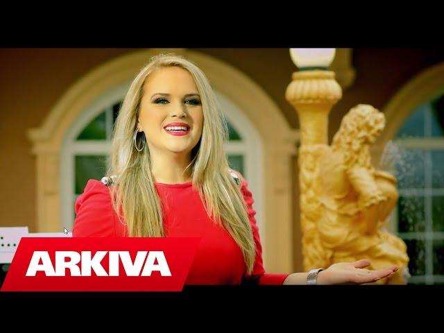 Fatime Hajzeri Ruhani - E puthe puthe (Official Video HD)