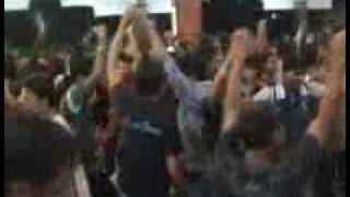 Lumding Kalibari Durga Puja Dance 2009