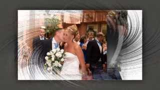 WIGAN TOWN HALL WEDDING PHOTOS £50 PER HOUR PRICES PHOTOGRAPHY PHOTOGRAPHERS REVIEWS PHOTOGRAPHS