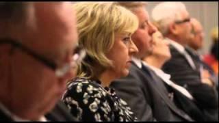 Targi Kielce - II Forum Inwestycje w Polsce Wschodniej (wersja 1)