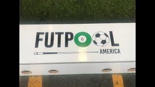 Futpool America