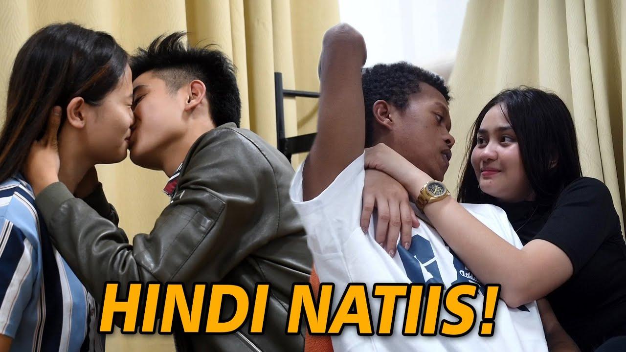 Download MARIANO HINDI MATIIS NA MAHAL NIYA   SY TALENT ENTERTAINMENT