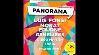 Promo I Gala Panorama Parkinson 2016