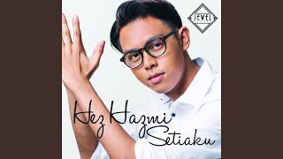 Download Mp3 Setiaku