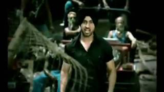 Indian song - Panga...Diljit ft. Honey Singh - The next level - Jat - (HD)