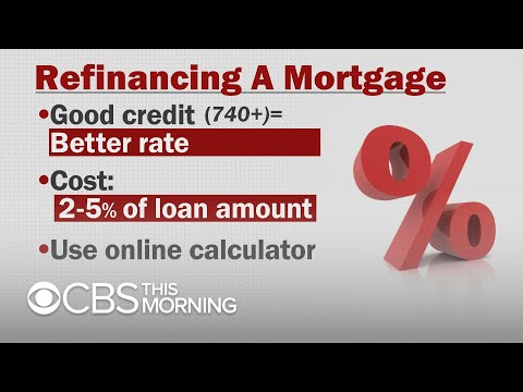 advice-for-homeowners-looking-to-refinance-their-mortgage