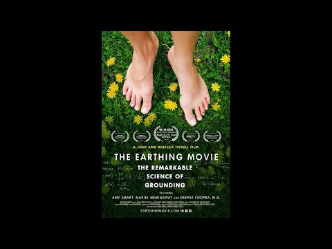 The Earthing Movie: