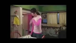 SPRING WALTZ Episode 06 tagalog dubble