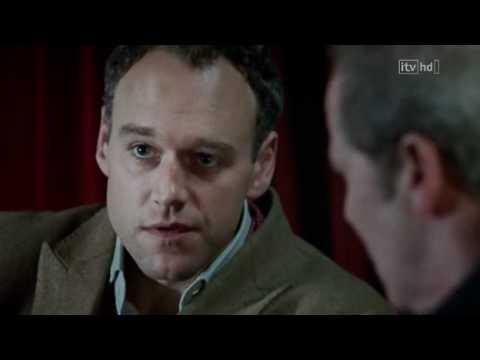 Download Elliot Cowan - The Fixer - Season two - Episode four