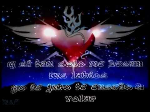 """Gerry Capo Ft. Zk & Crac Mc - """"Alcanzaria Las Estrellas""""[W.A.F.]"""