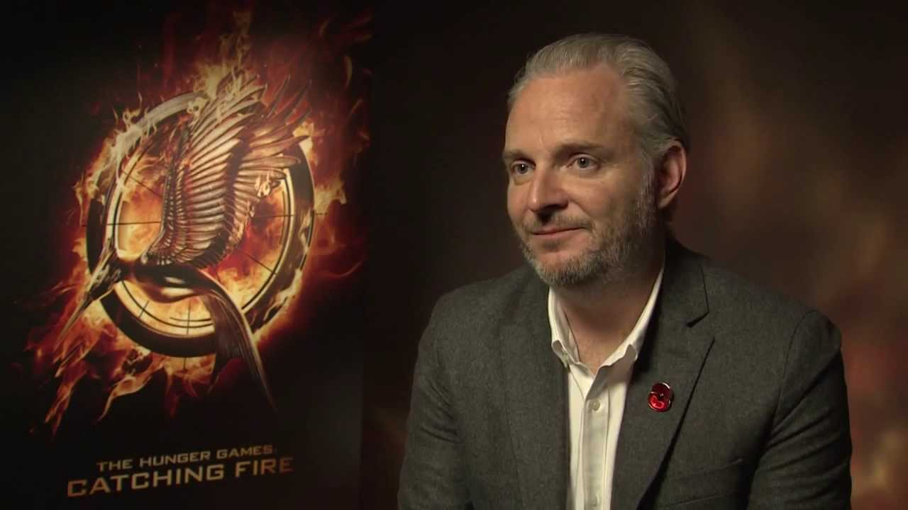 francis lawrence vimeofrancis lawrence wikipedia, francis lawrence and jennifer lawrence, francis lawrence wiki, francis lawrence vimeo, francis lawrence quotes, francis lawrence filmography, francis lawrence related to jennifer lawrence, francis lawrence director, francis lawrence email, francis lawrence and his daughter, francis lawrence richard, francis lawrence, francis lawrence daughter, francis lawrence net worth, francis lawrence imdb, francis lawrence twitter, francis lawrence movies, francis lawrence wife, francis lawrence hunger games, francis lawrence instagram