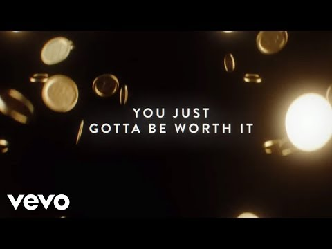 YK Osiris - Worth It (Lyric Video) Mp3