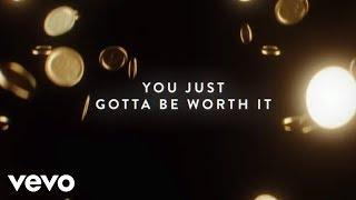 YK Osiris - Worth It (Lyric Video) video thumbnail