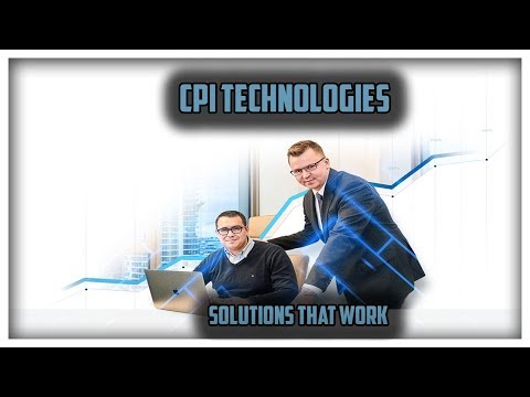 cpi-technologies-|-will-it-make-businesses-more-successful?!