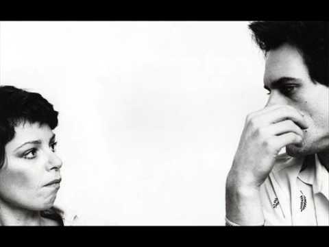 Teri Desario  and  KC     yes im ready 1979