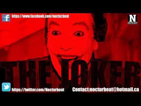the-joker-type-beat---fan-request---prod-by-noctur