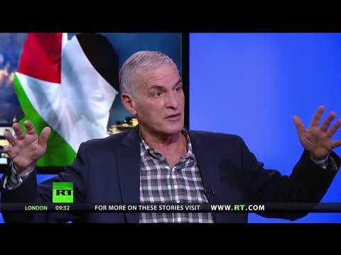 Gaza on the Brink: Norman Finkelstein on Israeli forces targeting Palestinian civilians