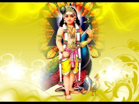 latest-hindu-devotional-songs-|-murugan-song-|vel-muruga-haro-hara-|-malamukalil-|-m.g.sreekumar