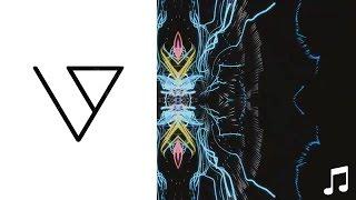 ZHU - Faded (evar remix)