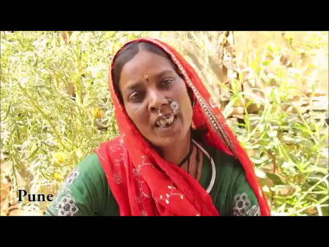 Shram Sarathi - Innovative financial services for seasonal labour migrants in India