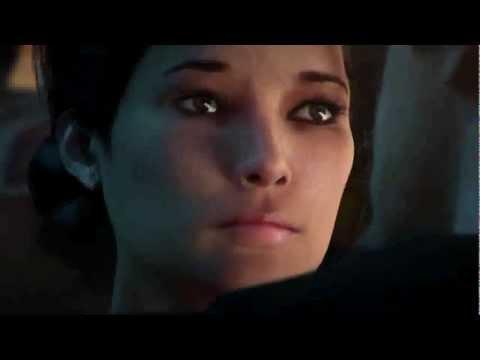 Dead Island Riptide - Trailer (CGI)