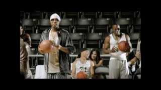 Реклама Tele2. Баскетбол.  Качество без лишних трат.