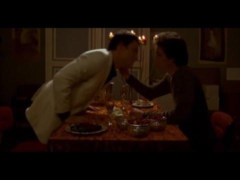 Francine make out with Jeff | AmericanDadKaynak: YouTube · Süre: 3 dakika58 saniye