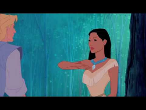 pocahontas essay avatar As many reviewers have noted, cameron rips off hollywood clichés to the point  you could cut and paste dialogue from pocahontas or dances.