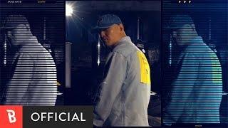 [M/V] MC SNIPER(MC스나이퍼) - who's got the money (feat. QM)