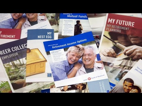 Financial planning in your 60s: Plan for five phases