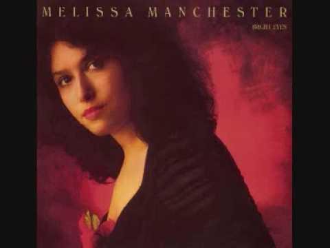 "Melissa Manchester - ""Heaven"" (1974)"