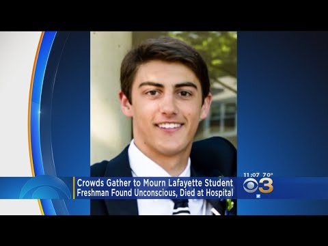 lafayette-student-dies-after-'suffering-major-head-injury'