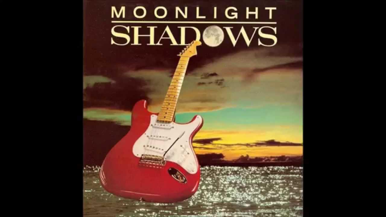 moonlight-shadow-the-shadows-huggage1996