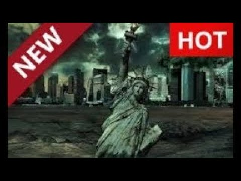 Prophecy Tom Horn The Final Fire ! The End Times Will certainly Be on December 21, 2017