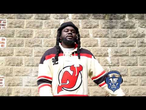 ARSONAL DA REBEL SAYS JAE MILLZ CAN'T BEAT K SHINE WITH HIS OLD STYLE