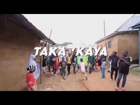 Download Wakar  ishe Dan baba taka kaya