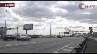В Пулково на метро: уже в 2018 году